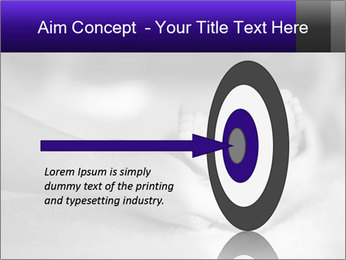 0000082288 PowerPoint Template - Slide 83