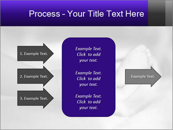 0000082288 PowerPoint Template - Slide 85