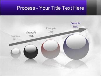 0000082288 PowerPoint Template - Slide 87