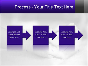 0000082288 PowerPoint Template - Slide 88