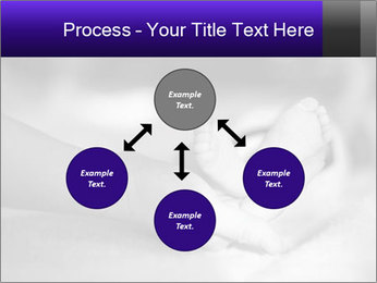 0000082288 PowerPoint Template - Slide 91