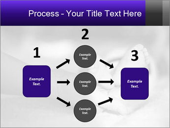 0000082288 PowerPoint Template - Slide 92