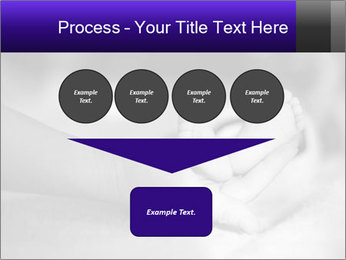 0000082288 PowerPoint Template - Slide 93