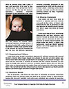 0000082288 Word Template - Page 4