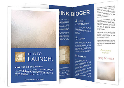 0000082289 Brochure Templates