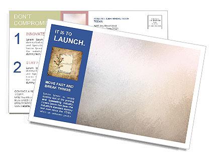 0000082289 Postcard Templates