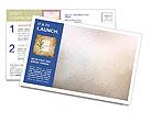 0000082289 Postcard Template