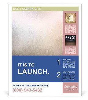 0000082289 Poster Template