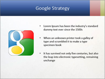 0000082289 PowerPoint Templates - Slide 10