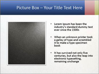 0000082289 PowerPoint Templates - Slide 13