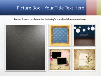 0000082289 PowerPoint Templates - Slide 19