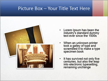0000082289 PowerPoint Templates - Slide 20