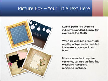 0000082289 PowerPoint Templates - Slide 23
