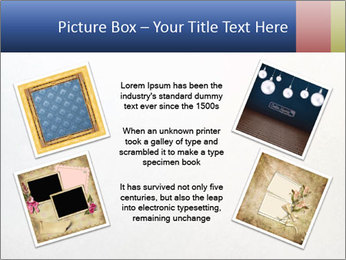 0000082289 PowerPoint Templates - Slide 24