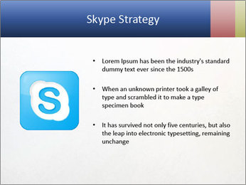 0000082289 PowerPoint Templates - Slide 8