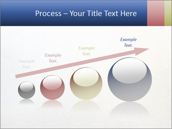 0000082289 PowerPoint Templates - Slide 87