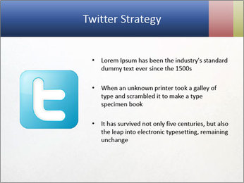 0000082289 PowerPoint Templates - Slide 9