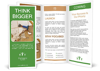 0000082290 Brochure Template
