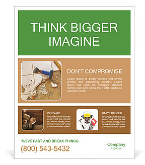 0000082290 Poster Template