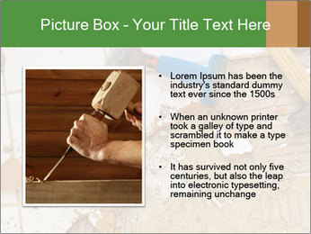 0000082290 PowerPoint Template - Slide 13