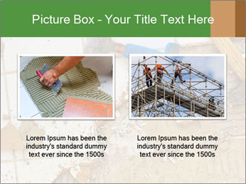 0000082290 PowerPoint Template - Slide 18
