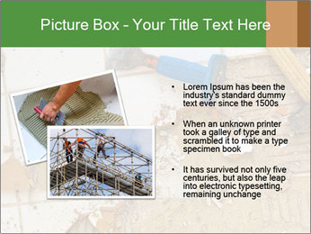 0000082290 PowerPoint Templates - Slide 20
