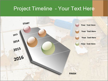 0000082290 PowerPoint Template - Slide 26