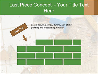 0000082290 PowerPoint Template - Slide 46