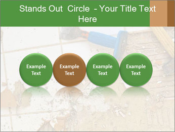 0000082290 PowerPoint Template - Slide 76