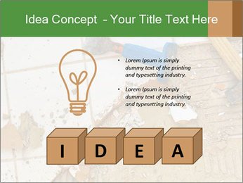 0000082290 PowerPoint Templates - Slide 80