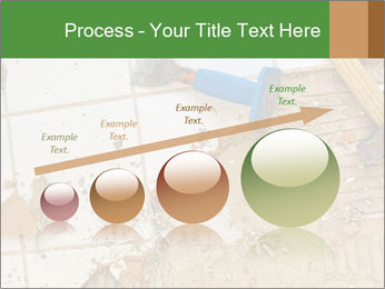 0000082290 PowerPoint Templates - Slide 87