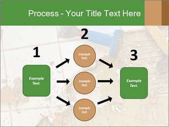 0000082290 PowerPoint Template - Slide 92