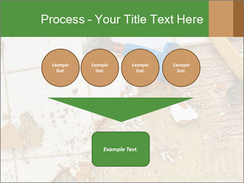 0000082290 PowerPoint Template - Slide 93