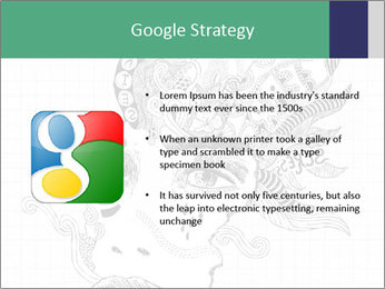 0000082291 PowerPoint Template - Slide 10