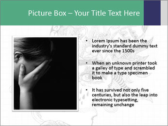 0000082291 PowerPoint Template - Slide 13