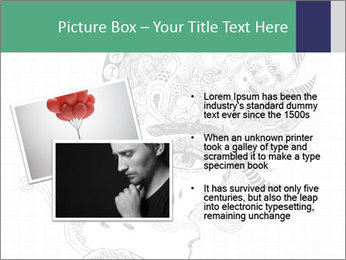 0000082291 PowerPoint Templates - Slide 20