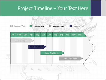 0000082291 PowerPoint Template - Slide 25