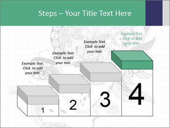 0000082291 PowerPoint Template - Slide 64
