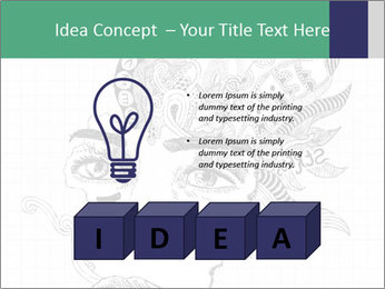 0000082291 PowerPoint Template - Slide 80