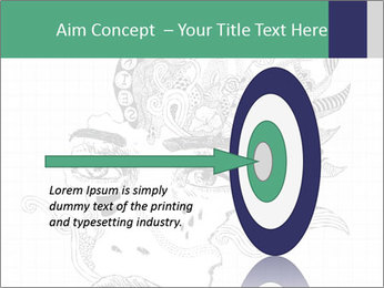 0000082291 PowerPoint Template - Slide 83