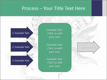 0000082291 PowerPoint Template - Slide 85