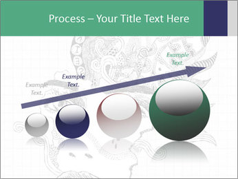 0000082291 PowerPoint Template - Slide 87