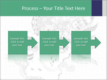 0000082291 PowerPoint Template - Slide 88