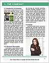 0000082291 Word Template - Page 3