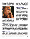 0000082291 Word Template - Page 4