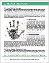 0000082291 Word Templates - Page 8