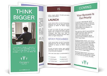 0000082292 Brochure Template
