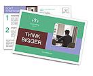 0000082292 Postcard Templates