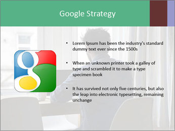 0000082292 PowerPoint Template - Slide 10