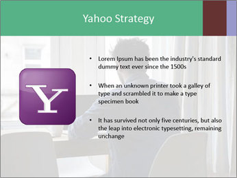 0000082292 PowerPoint Template - Slide 11